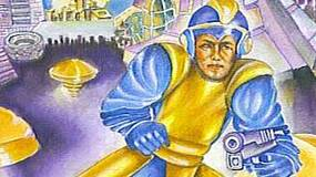 """Image for MMU lets you """"play as the Mega Man of your dreams,"""" says Inafune"""