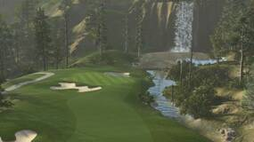 Image for The Golf Club 2 swings into view in its first look trailer