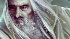 Image for Guardians of Middle-earth players can now battle it out as Saruman
