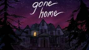 Image for Gone Home console ports cancelled following Midnight City difficulties