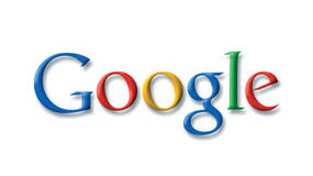 Image for Rumor: Google is working on its own game streaming platform