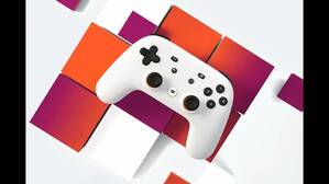 Image for Stadia is experimenting with 30-minute game demos and kicks things off with Hello Engineer