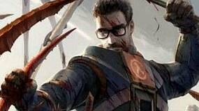 Image for Gordon Freeman voted Empire's greatest ever video game character