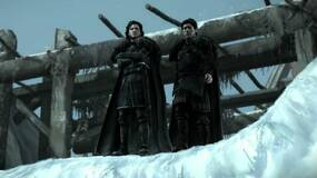 Image for Game of Thrones: Episode 2 -The Lost Lords arrives in February - video