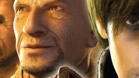 """Image for Gothic 4 expansion """"indefinitely"""" delayed, publisher in trouble"""