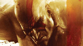Image for God of War: Ascension had a budget somewhere near $50 million - report