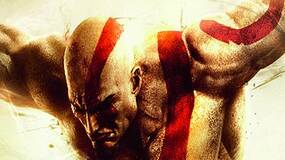 Image for God of War: Ascension European bundles come in three flavors