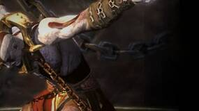 Image for God of War: Ascension single-player demo dated, early access announced