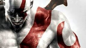 Image for God of War: Ascension video introduces the Furies