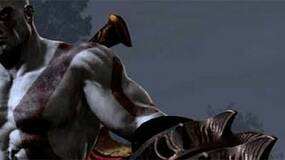 Image for Amazon Germany lists God of War: Master Collection