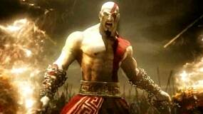 Image for E3 demo for God of War III to air on G4TV tonight