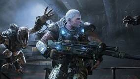 Image for Gears of War: Judgment gets new, free DLC next week