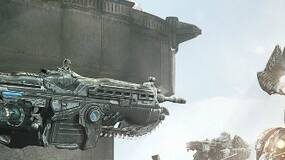 Image for Gears of War: Judgment video shows Overrun in action
