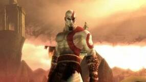 Image for Rumor: God of War Portable Collection hitting PS3 in Asia