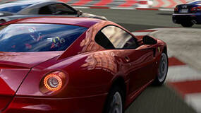 Image for Gran Turismo 5 DLC being pulled from the store in April