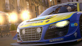 Image for Gran Turismo 6 on PS4 may eventually become Gran Turismo 7