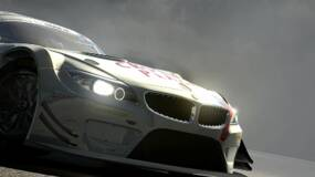 Image for Gran Turismo 7 probably out in a year or two for the PlayStation 4 says producer Yamauchi