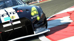 Image for Gran Turismo 6 features 1197 cars, see the full list here
