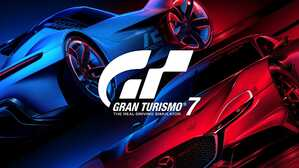 Image for Here's what's included with the Gran Turismo 7 25th Anniversary Edition