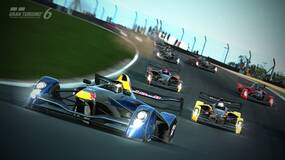 Image for Gran Turismo 7 is coming to PS4 in 2015 or 2016