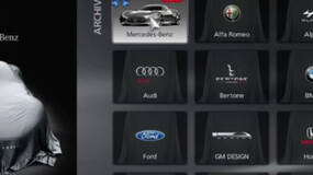 Image for Gran Turismo 6 glitch lets players farm 20 million credits repeatedly
