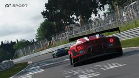 """Image for The next Gran Turismo is already in development, will be a combination of """"past, present and future"""""""