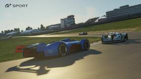 Image for Check out the Gran Turismo Sport E3 2017 trailer Sony didn't show during its presser