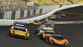 Image for Gran Turismo Sport demo players: don't forget to transfer your cars and credits into the full game