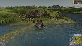 Image for Real-time strategy game Grand Ages: Medieval heading to PS4 alongside PC