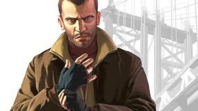 Image for GTA 4, Red Dead Redemption and Midnight Club affected by Gamespy migration