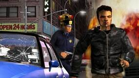 Image for Grand Theft Auto III PSN dated again