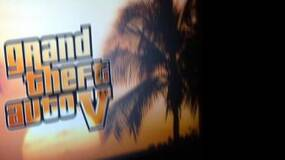 Image for Alleged first glimpse of GTA V leaked online