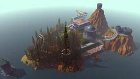Image for Myst is being revitalized as a TV series with its own tie-in game