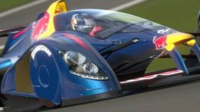 Image for Yamuchi wary of giving timeframe for Gran Turismo 6