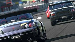 Image for Gran Turismo 5 gets collector's edition