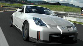 """Image for GDC: Gran Turismo 5's """"all platforms"""" release timing will depend on """"what makes the most sense,"""" says Koller"""