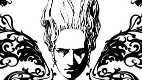 Image for Grasshopper Manufacture working with Square Enix