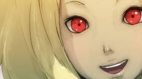 Image for Gravity Rush pre-order box suggests December 27 demo launch in Japan