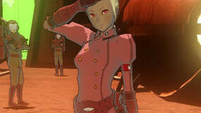 Image for Second Gravity Rush DLC detailed, third teased
