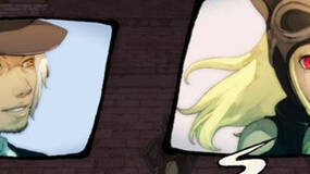 Image for Gravity Rush DLC gets screened