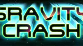 Image for JAW giving away free Gravity Crash today
