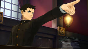 Image for The Great Ace Attorney Chronicles quietly slides onto my GOTY contender list