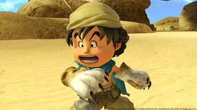 Image for Dragon Quest Heroes 2 coming to Steam, Day One Explorer's Edition announced for PS4, PC