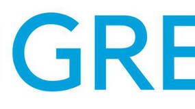 Image for Gree UK office closed, EU offices in doubt - report