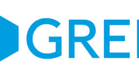 Image for Gree lay-offs strike San Francisco office, 30 jobs reportedly lost