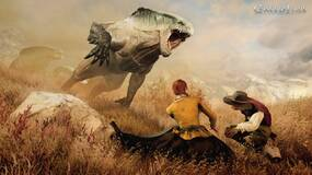 Image for Greedfall reviews round-up, all the scores