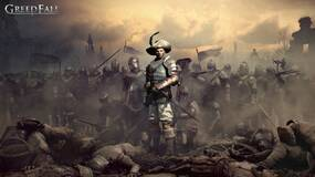 """Image for Greedfall E3 2019 trailer provides a glimpse into the story of this living, """"ever-evolving world"""""""