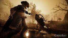 Image for Greedfall: an RPG where spoken language is actually important