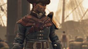 Image for Greedfall: Disappearance among the Nauts guide