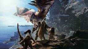Image for Green Man Gaming Black Friday sale discounts Monster Hunter World, Assassin's Creed Odyssey, Far Cry 5 and more